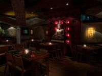 Da_bu_da_asian_fusion___bar_7-spotlisting
