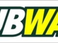 Subway-logo-1-header-spotlisting