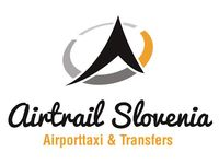 Airtrail_slovenia_airport_shuttle_and_transfers_logo_final-spotlisting