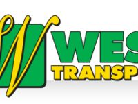 West_transport_logo-spotlisting