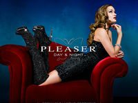 Pleaser-night-and-day-spotlisting