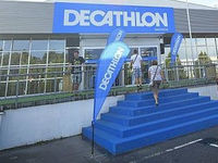 Decathlon_mb-spotlisting