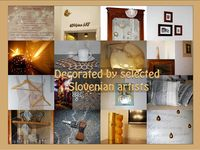 Decorated_by_slovenian_designers-spotlisting