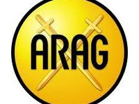 Index-arag-spotlisting