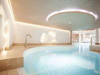 Sea-spa-swimming-pool-cavern-spotlisting