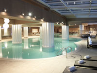 Sea-spa-swimming-pool-panorama-spotlisting
