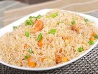 Chicken_fried_rice-spotlisting