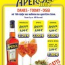 Aperol_time_savo_100x_70-tiny
