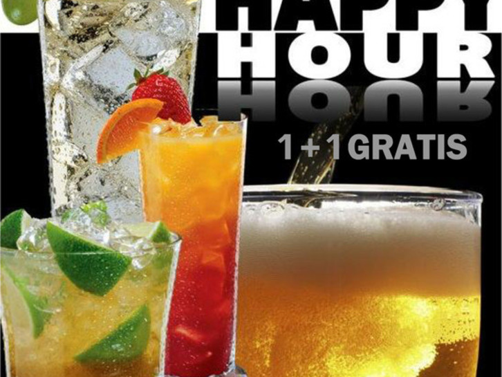 Happy_hour_logo-spot
