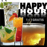 Happy_hour_logo-tiny