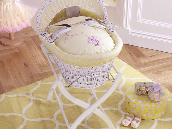 1_lottie_fairy_princess_primrose_moses_basket_white-spot
