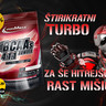 Ipad-ironmaxx-bcaa-si-tiny